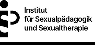 isp institut für Sexualpädagogik und sexualtherapie zürich uster